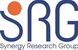 Synergy Research Group (Synergy)